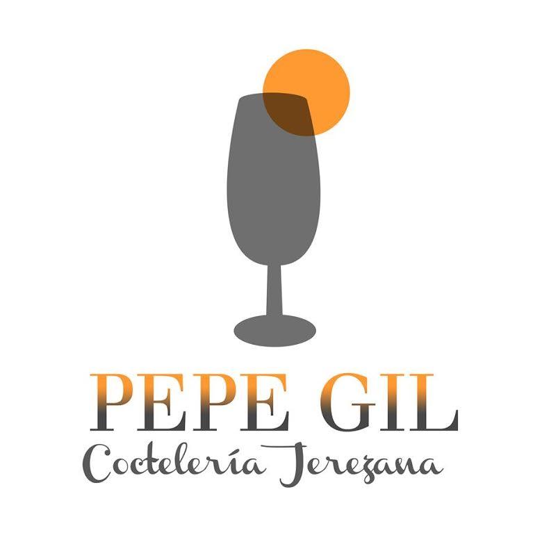 Coctelería Jerezana