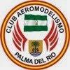 CLUB AEROMODELISMO PALMA DEL RÍO