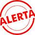 Alerta:Número de casos confirmados da Síndrome de Guillain-Barré sobe para 49 na Bahia