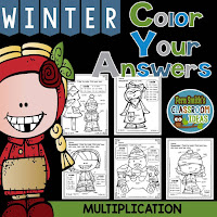 https://www.teacherspayteachers.com/Product/Winter-Math-1648929
