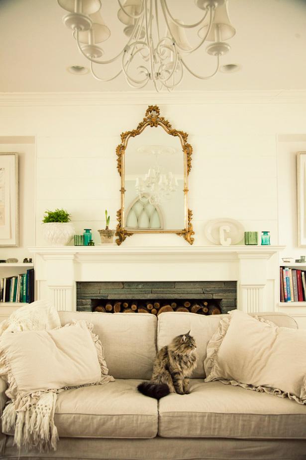 Petitecandela blog de decoraci n diy dise o y muchas - Casa de labranza ...