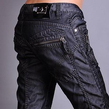 StylisH-and-FashionablE-DesigneR-JeanS-for-MeN ~ Sports Wallpapers ...