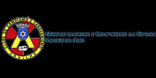 Clube de Campismo e Caravanismo da Covilhã
