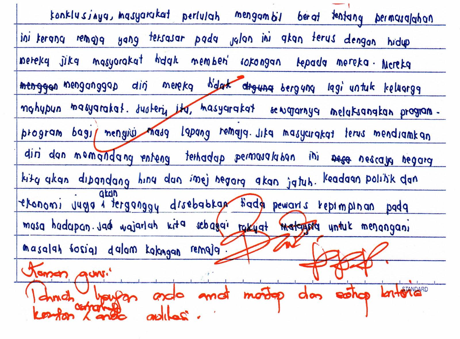 1600 x 1179 · 507 kB · jpeg, Laman Bahasa Melayu SPM