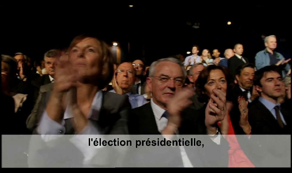 mélenchon_élection_présidentielle_sarkozy_hollande_poutou_arthaud_bayrou_république_arthaud_lutte_ouvriere_trotskyste_trotskysme_bonapartisme_front-de-gauche-communiste_communisme