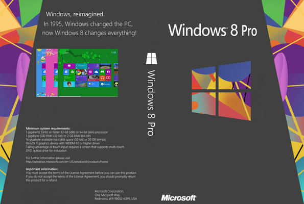 windows 8 pro product key free download