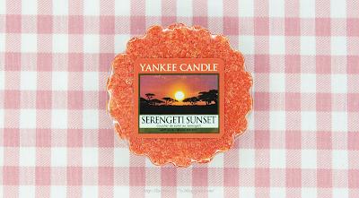 http://lavender27x.blogspot.com/2015/11/pachnido-yankee-candle-serengeti-sunset.html