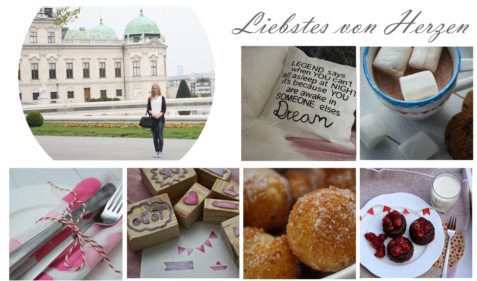 http://liebstesvonherzen.blogspot.de/