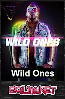اغنية Wild Ones