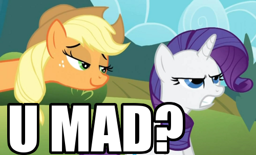 [Image: applejack+u+mad.png]