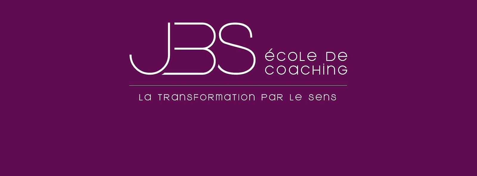 Trésor de paix - JBS Coaching