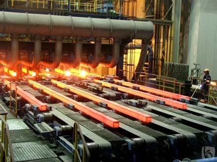 Экономия металла при производстве листа на широкополосных станах горячей прокладки