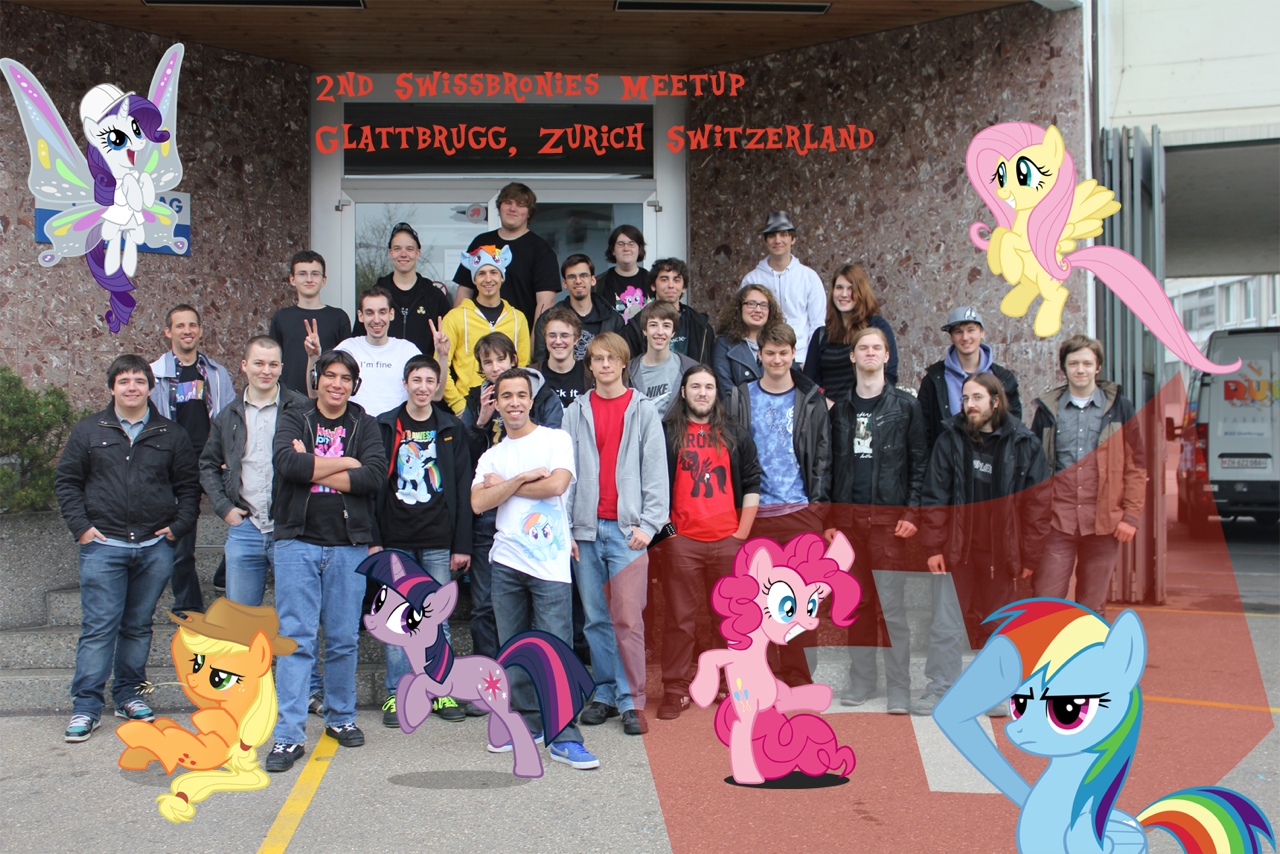2nd_Swissbronies_Meetup.png