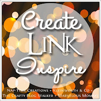 http://nap-timecreations.com/2015/05/create-link-inspire-party-518.html