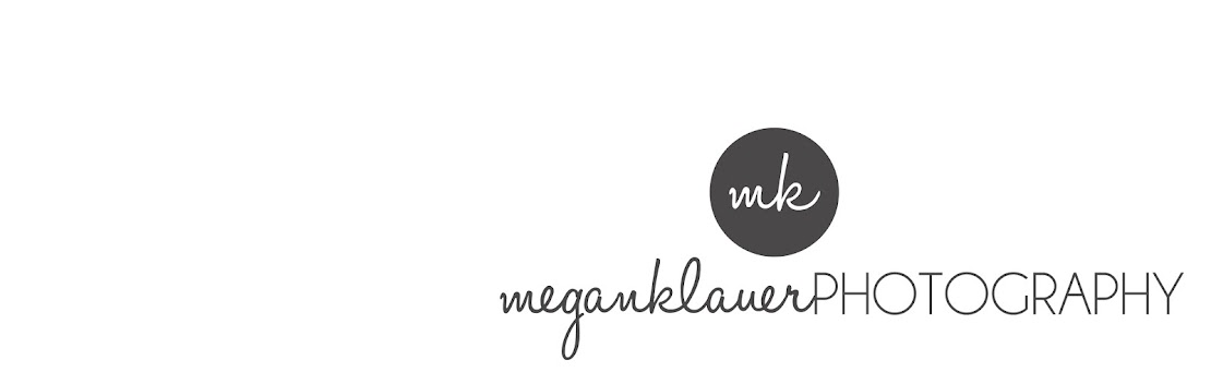 meganklauerphotography