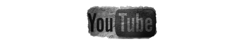 Pharaoh - Power Metal [Discografia]