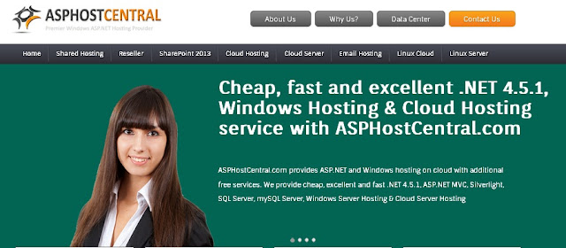 http://asphostcentral.com