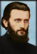Colectie impresionanta de carti ieftine despre parintele  Arsenie Boca Ieromonahul
