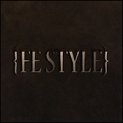 - FE STYLE -