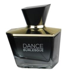 Linn Young Dance Burlesque - Eau de Parfüm für Damen
