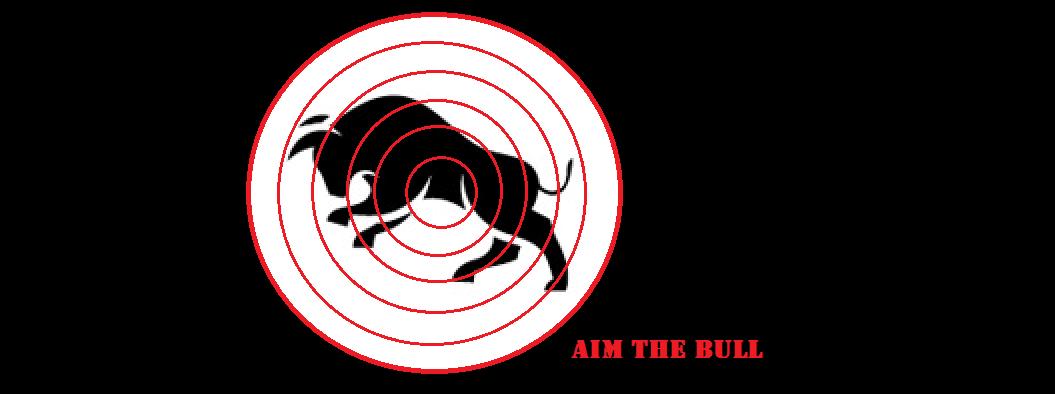 Aim The Bull