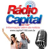 RÁDIO CAPITAL AM