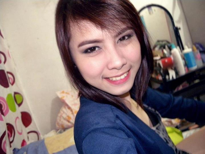 Pinay Libog http://kasabikan.blogspot.com/2012/10/preti-and-hapi-2