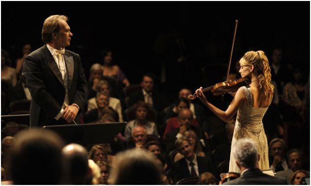 el_concierto_final_tchaikovsky
