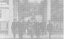 1940 - IL VICE FEDERALE CARNAZZI