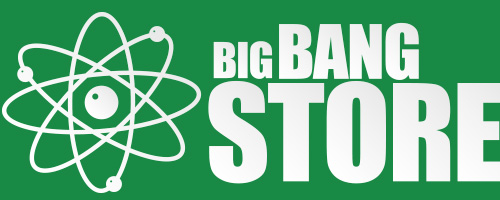 Big Bang Store