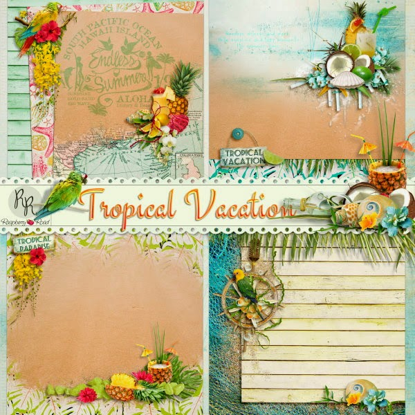http://www.raspberryroaddesigns.net/shoppe/index.php?main_page=advanced_search_result&search_in_description=1&zenid=blka2uqbdd55pea0k6mklfo785&keyword=tropical+vacation&x=0&y=0