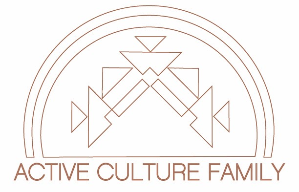 activeculturefamily.com