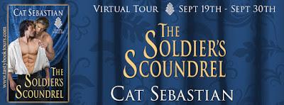 Sept 19 - Sept 30