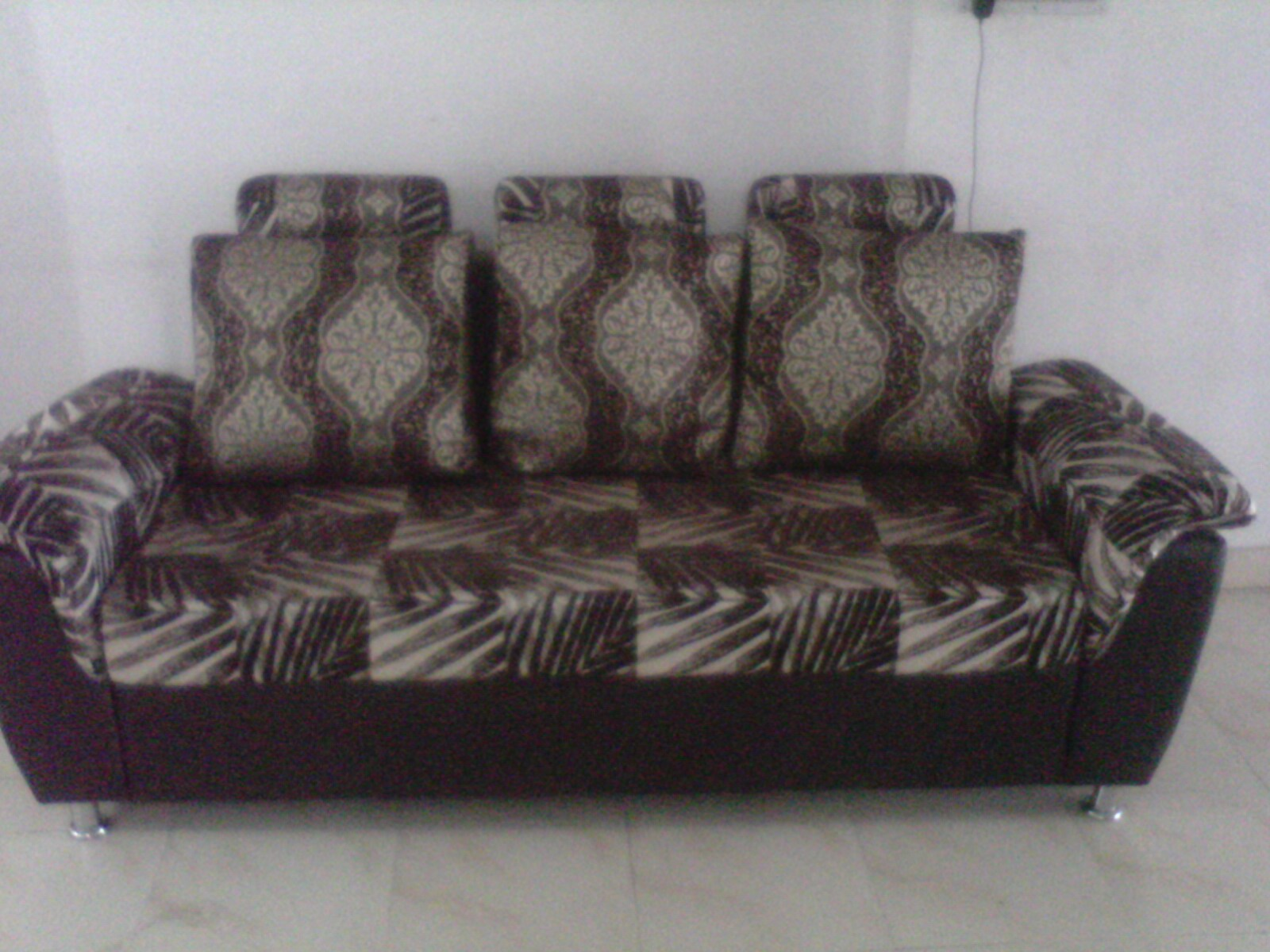 Union Furniture In Hyderabad Secunderabad Latest