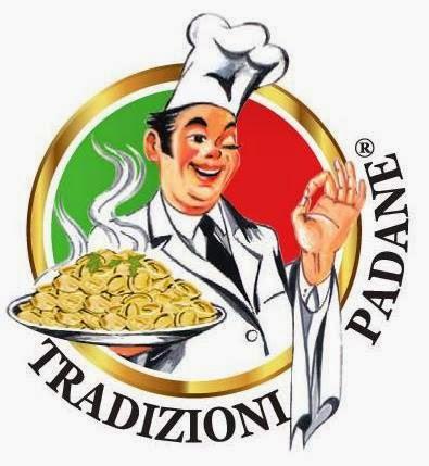 Tradizioni Padane S.R.L.