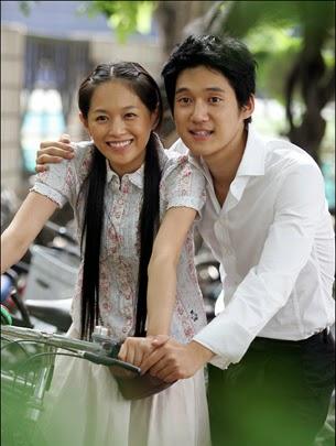 Xem Phim Cô Dâu Vàng - Golden Bride HTV3 Lồng Tiếng