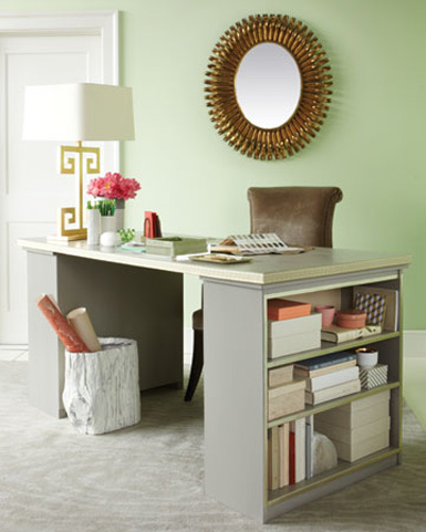 DIY Project Gallery: Furniture