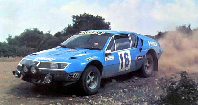 16+1976+16+rally1976b_clip_image008.jpg