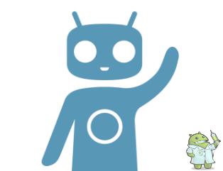 Microsoft fecha parceria com Cyanogen OS