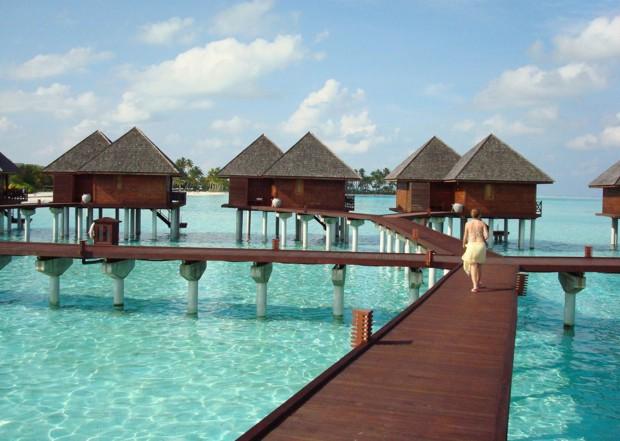Islas maldivas islas maldivas for Mejores islas de maldivas