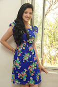 Richa Panai Latest Glam pics in Blue-thumbnail-1