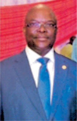 Udom: One   appointment, endless  ovations