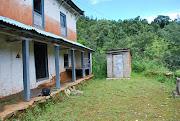 GaunGhar Organic Farm House