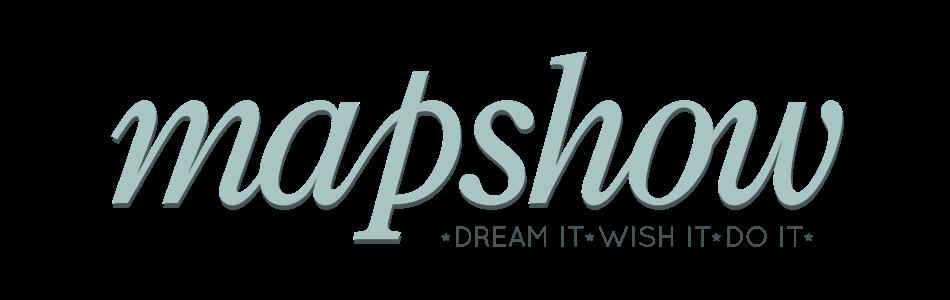 MAPSHOW