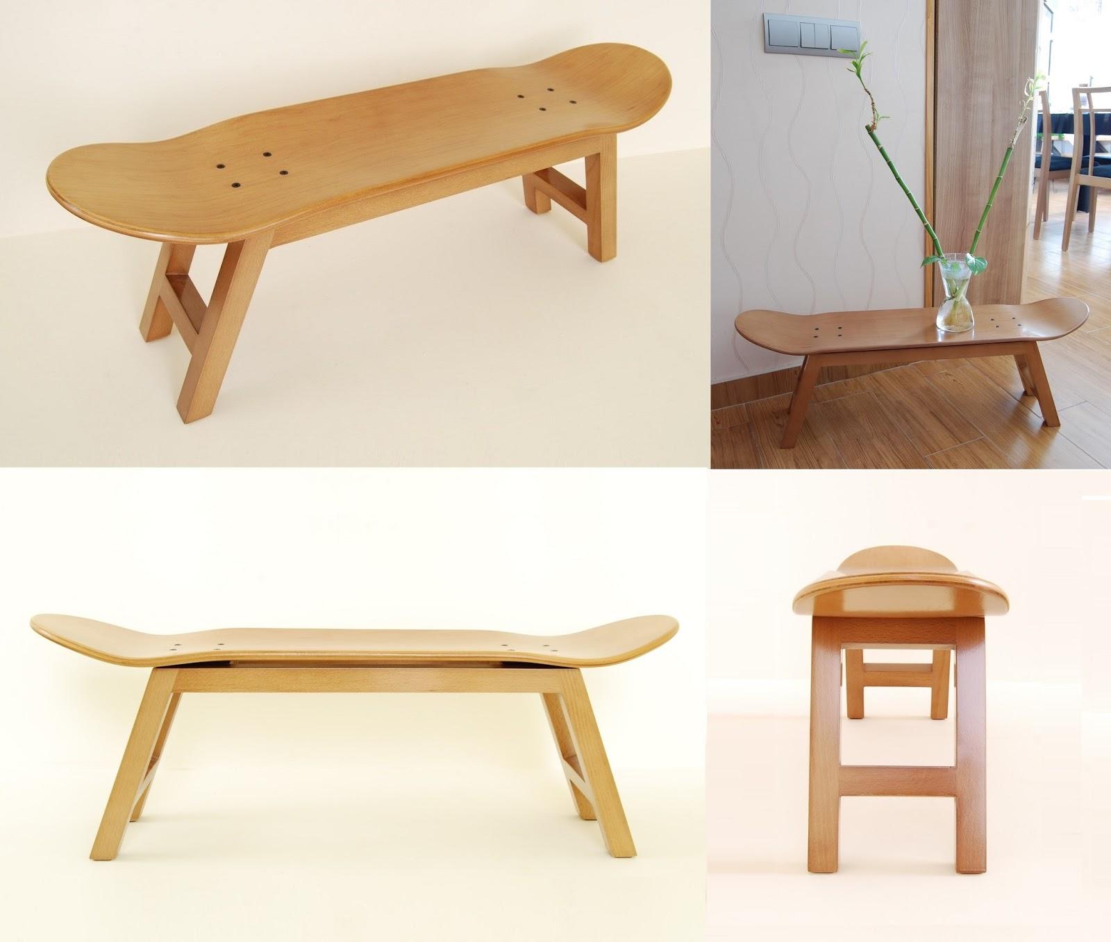 Skateboard Bedroom Furniture skateboard bedroom furniture. saveemail skateboard bedroom