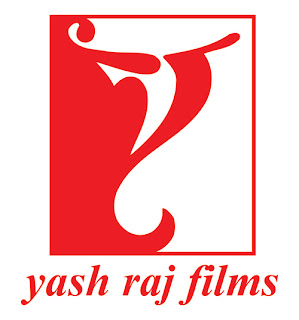 Yash Raj Films Movie Calender 2014