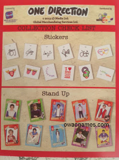 one-direction-fan-pack-card-checklist-2