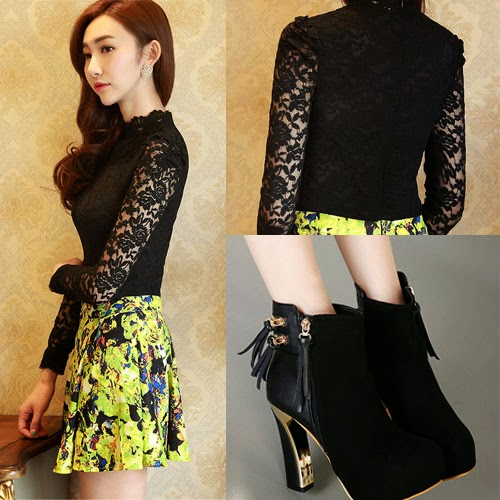 http://www.wholesale7.net/2014-new-arrival-blouse-lace-solid-color-floral-pattern-top-stand-color-black-blouse_p156600.html