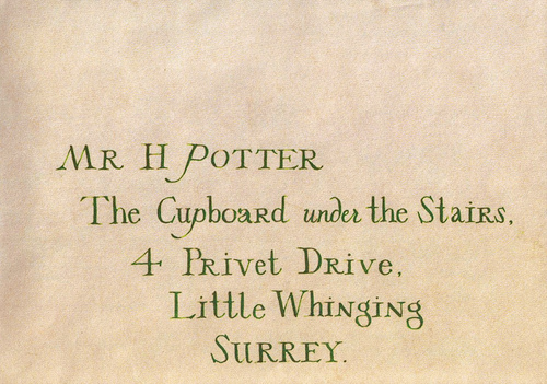 Harry-s-Letter-From-Hogwarts-harry-james-potter.jpg