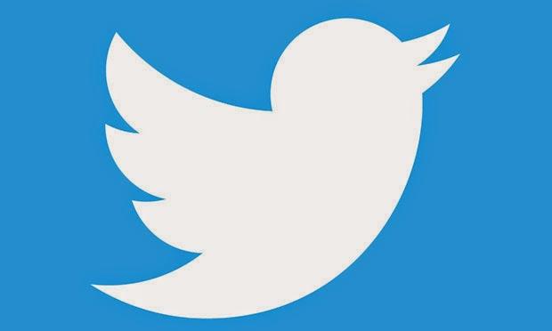 Yuk Cek Tweet Pertama Agan